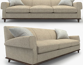 Bright - Lane Sofa 3D model