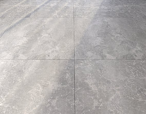 marble 3D Marble Floor Set 41