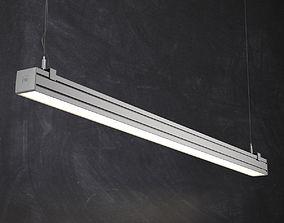 3D model lamp 69 AM152