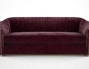 Brabbu Wales sofa 3D
