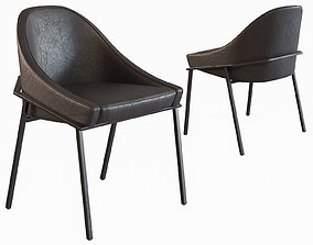 3D model Ronda Design IZOARD Chair