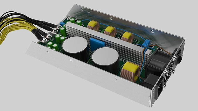 antminer-cryptocurrency-mining-hardware-and-power-supply-3d-model-max-obj-fbx-c4d.jpg