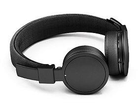 3D Headphones Urbanears