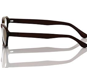 3D print model shoe Eyeglasses for Men and Women