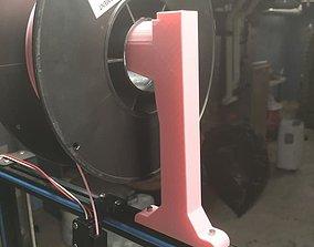 3D Printer Spool Holder