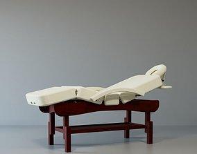 3D printable model Table massage