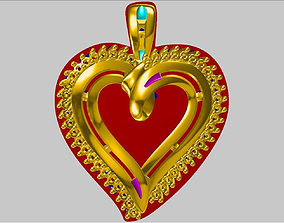 Jewellery-Parts-22-t8cq3x30 3D printable model