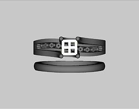 Jewellery-Parts-5-nfv6br1z 3D printable model