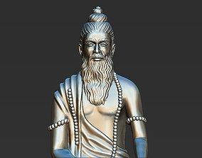 Maha Rishi 3D printable model