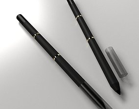 3D Eyeliner Pencils