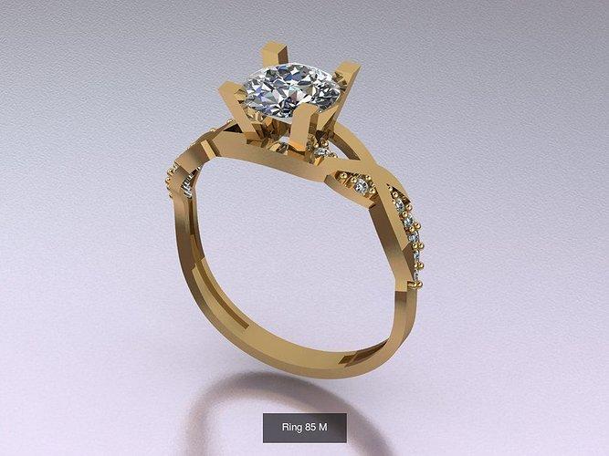 ring-85-m-3d-model-stl-3dm.jpg