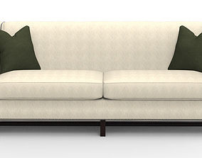 3D Chatham Sofa