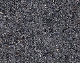 hd 3D Gravel scan 17 A tile textures