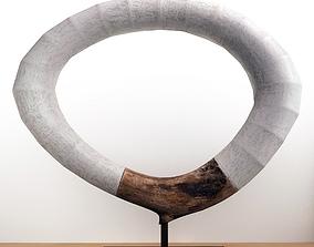 3D Kurt Steger - Conceptual