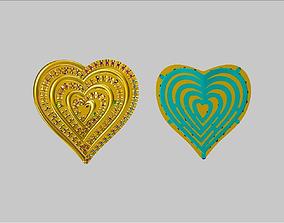 3D printable model Jewellery-Parts-22-q6s3rg2r