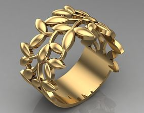 Ring 7 3D printable model