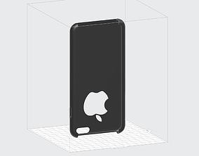 Iphone 6 plus case gadgets 3D print model