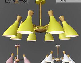 3D LAMPTRON TUNE