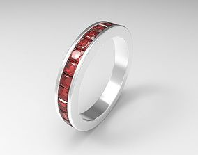 ring for women jewelry model brilliant