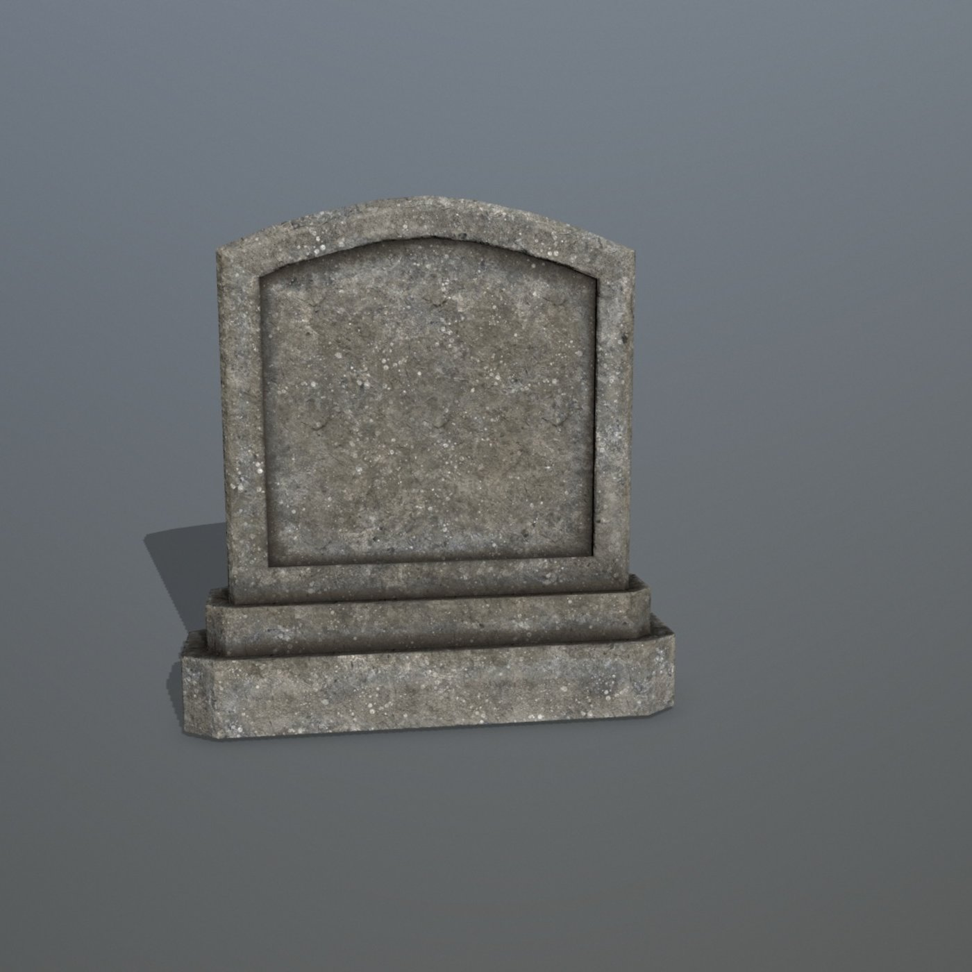 Tomb Stone Set
