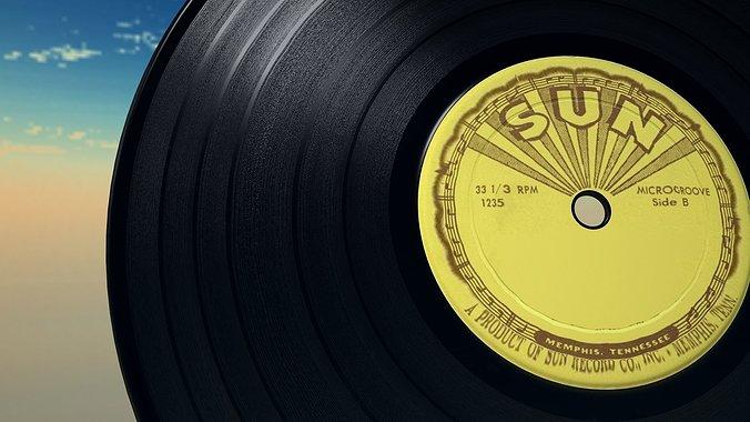record-3d-model-obj-fbx-lwo-lw-lws-mtl.j