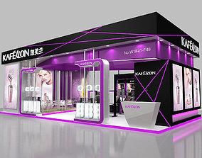 Exhibition - Area -6X12-3DMAX2012-06
