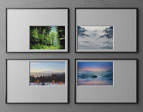 3D frame1 2x2 gor to center-12