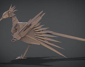 RAINBOW JERK 3D printable model