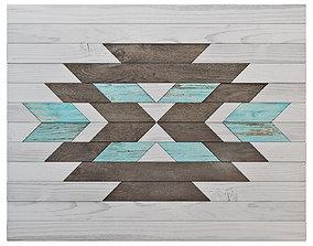 3D Decor Panel Aeksandra-Zee 1