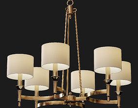 3D model light-15