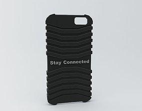 Iphone 6 Case Model 8