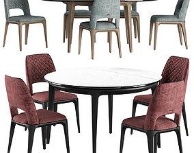 Play S Chair Play Table 3D