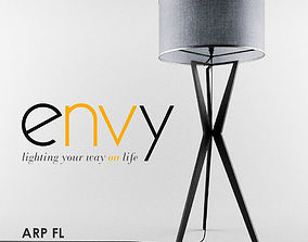 3D model Envy ARP FL