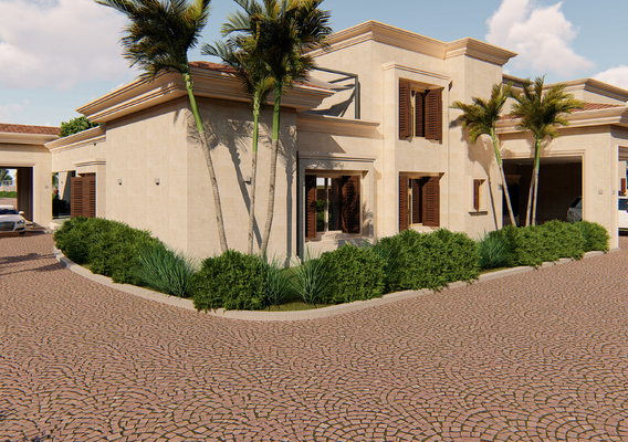farm house desing and redesign