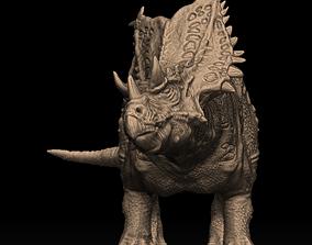 3D model Prehystera Hammer