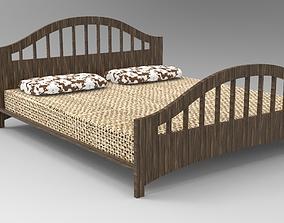 3D printable model Bedroom 16