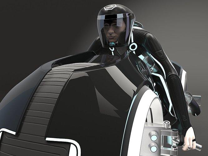 tron-bike-light-cycle-3d-model-rigged-ma