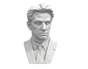 Mayakovsky 3D