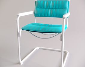 3D S 33 N Thonet All Seasons