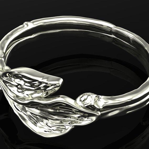 plant ring