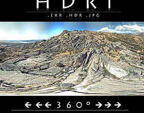 HDR 14 3D