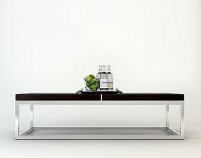 Eichholtz Table Coffee Magnum 3D model