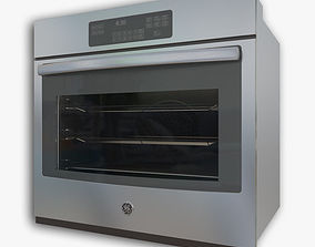 3D JT3000SFSS GE