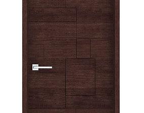 3D Door-015