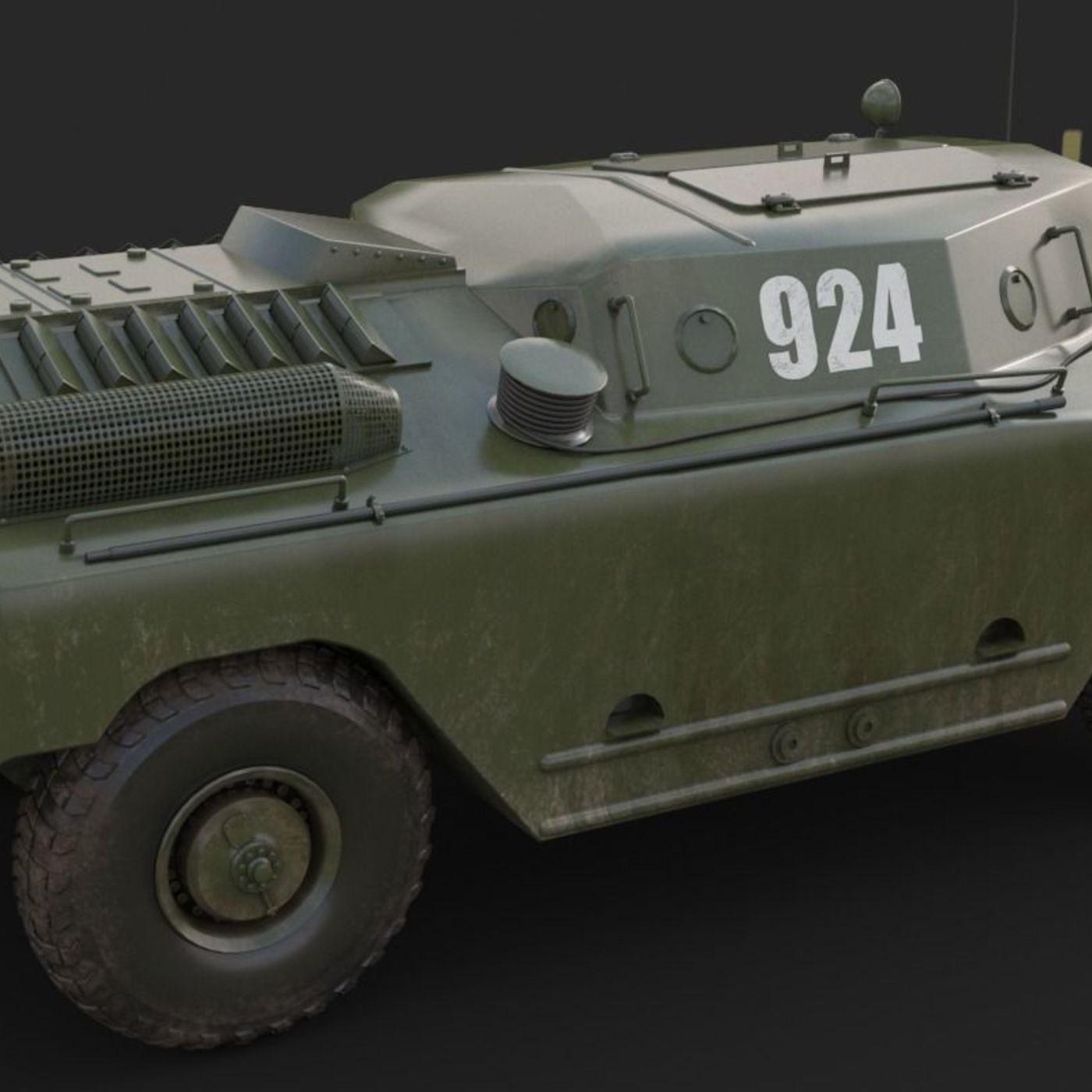 FUG OT 65 Vray
