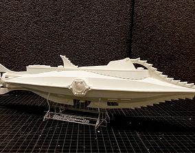 Nautilus 3D printable model