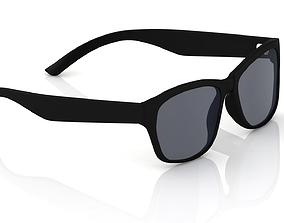 clothing Eyeglasses for Men and Women 3D printable model