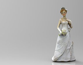 Bride 2 3D
