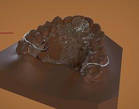3D print model Digital DTI Deprogrammer Appliance