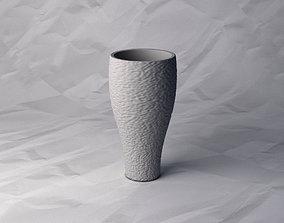 3D printable model VASE 250